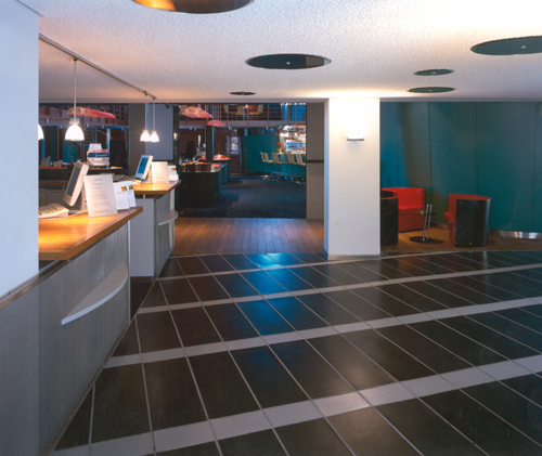 casino bootshafen kiel